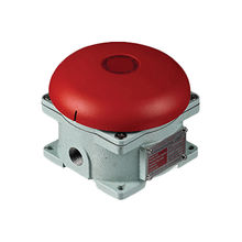 Explosion Proof Alarm Bell from South Korea