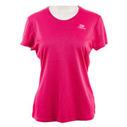 women's Jogging Wear from China (mainland)