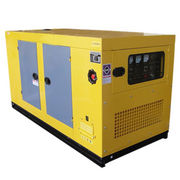 Diesel Engine Generator from China (mainland)