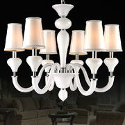 Chandelier Modern Pendant Lamp from China (mainland)