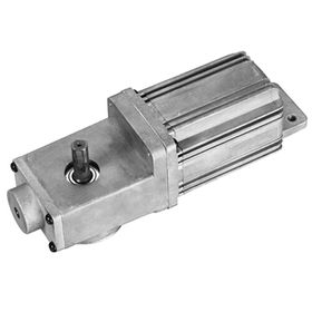 Brushless Door Motor from China (mainland)