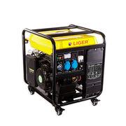 Digital inverter gasoline generators from China (mainland)
