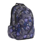 Girls' School Backpack from China (mainland)