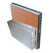 Aluminum Honeycomb Panel Manufacturer