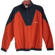 Men's Work Wear from China (mainland)