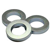 Samarium cobalt ring magnet from China (mainland)