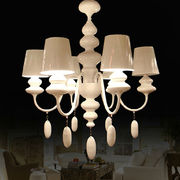 Chandelier Modern Lamp from China (mainland)