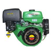 6.5HP Gasoline Engine Manufacturer