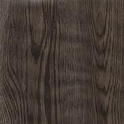 PVC flooring from China (mainland)
