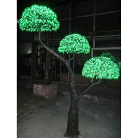 Mushroom LED Light from China (mainland)