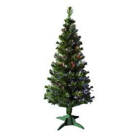 China Christmas Tree