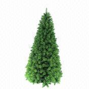 Artificial Christmas tree from China (mainland)