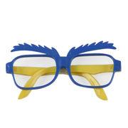 Cheering plastic glasses from China (mainland)
