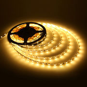 LED Strip Light from China (mainland)