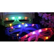 LED party cheering plastic glasses from China (mainland)