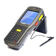 Multiple data capture capacity barcode scanning Manufacturer