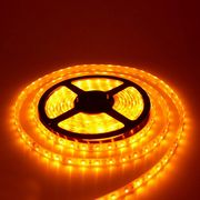 5,000mm 150 LED Waterproof Strip Light from China (mainland)
