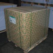 White offset paper RWOP Manufacturer