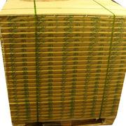 Offset paper Manufacturer