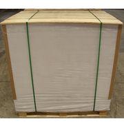 Wood-free white offset paper Manufacturer