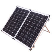 Silicone Solar Panels from China (mainland)