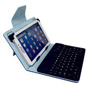 Bluetooth keyboard case from China (mainland)