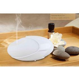 Ultrasonic Aroma Humidifier Manufacturer