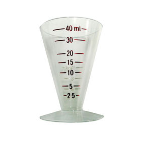 Medicine Measuring Cup from China (mainland)