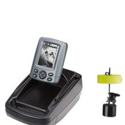 Portable Sonar fish finder from China (mainland)