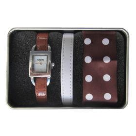 Ladies' Ribbon Watch from China (mainland)