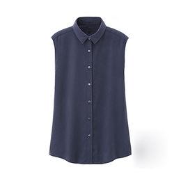 Ladies' casual blouse Manufacturer