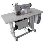 Ultrasonic lace machine Manufacturer