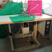 Ultrasonic Sewing Machine from China (mainland)