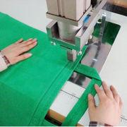 Ultrasonic Sewing Machine Manufacturer