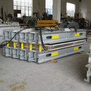 Conveyor belt vulcanizer Manufacturer