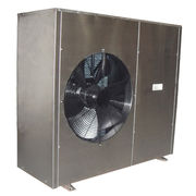 Air heat pump from China (mainland)