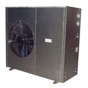Air source heat pump from China (mainland)