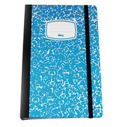 Hardcover for iPad from China (mainland)