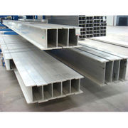 Aluminum Profile from China (mainland)