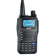 Handheld CB Radio from China (mainland)