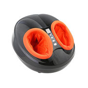 Shiatsu sole massager from China (mainland)