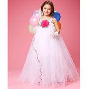 Wholesale Flower Girl Dress, Flower Girl Dress Wholesalers