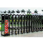 Automatic folding sliding door from China (mainland)
