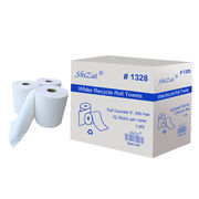 Recycle paper roll towel from China (mainland)