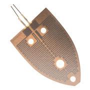 220V Heatact Super Conductive Heat-Tech Co. Ltd