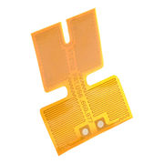 Flexible Film Heater Manufacturer