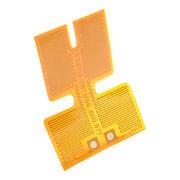 Flexible Film Heating Element Manufacturer
