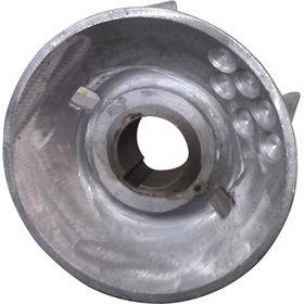gravity casting from China (mainland)