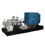 Centrifugal Pump Manufacturer