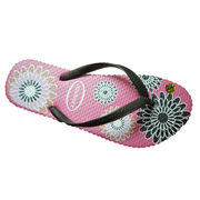 Women's flip-flop from China (mainland)